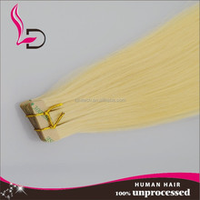 amazon best seller tape in hair extentions indonesia human hair new products for market hair extension brush