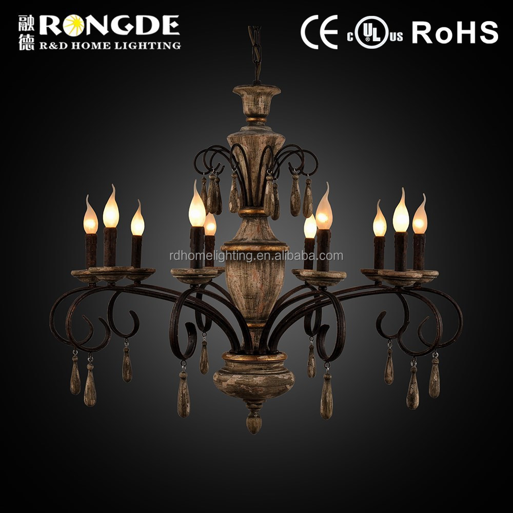 High quality Brass pendant light,pendant light led european