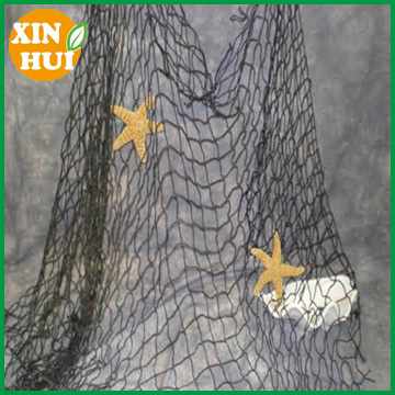 Cheap price Nylon monofilamnet fishing net with double knotted