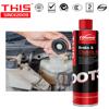 additives car auto wholesale super system heavy duty clutch dot3/4 oil brake fluid