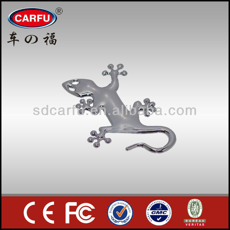 sports car decoration sticker
