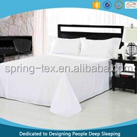China wholesale hot sale Anti-Dustmite Waterproof type mattress cover quilted mattress protector