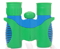 Kids binoculars 6X21 china supplier and factory with promotional price sale