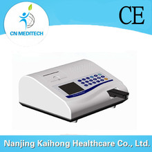Advanced Technologies High-precision Urine Analysis Machine