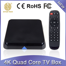 wholesale support google play apk turkish install xbmc box for tv