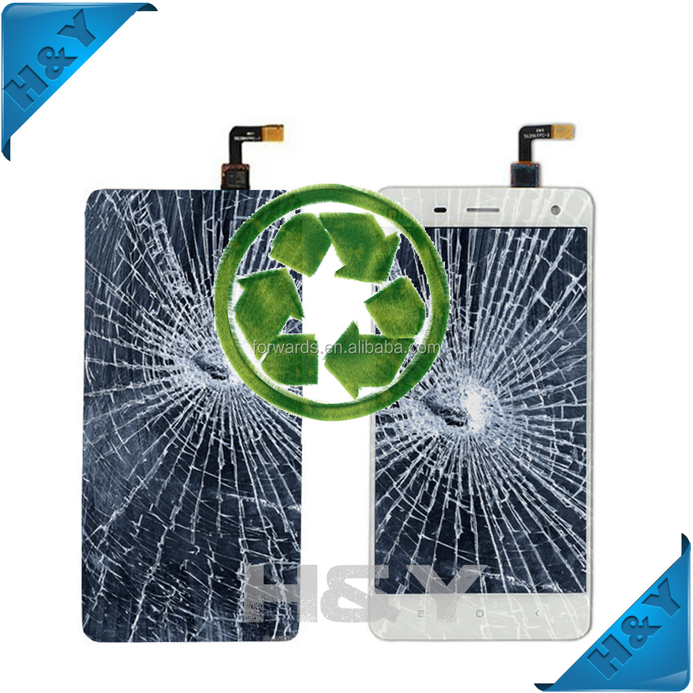 refurbish lcd panels, for Samsung Galaxy S4 i9500 i9505 i337 Lcd Display Touch Screen Digitizer Assembly Replacement