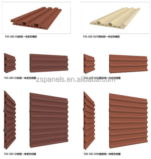 Hot Sale Siding Exterior Cladding Brick Panels Accent Wall Tile Buy Accent Wall Tile