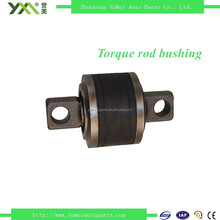 torque rod bush of auto spare parts