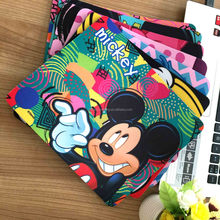 Wholesale Dropshipping Cheap Good Quality Mouse Pad Factory in China