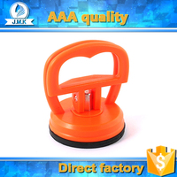 Professional Repair Tool Of Suction Cup
