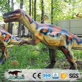 OAD6424 Outdoor Realistic Model Dinosaur