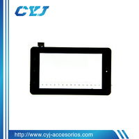 New product made in China PB70M828-R1 Capacitive touch screen replacement tablet 7""
