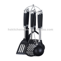 buy tools in bulk kitchen mate 6611C