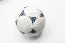 2015 World cup size 2 PVC Laminated Football