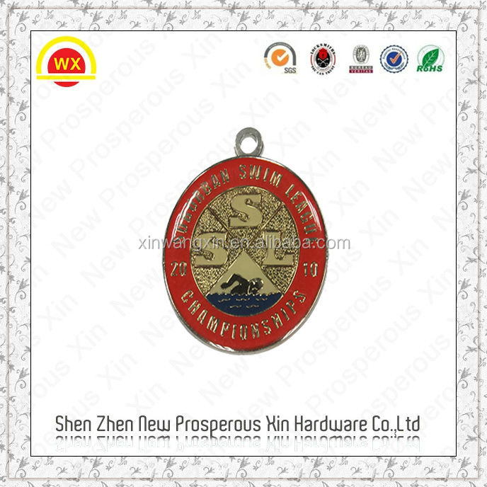 Excellent quality and best price for nameplate label