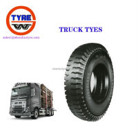 Factory whole sales TBB 7.00-20/7.50-20/9.00-20 Bias truck tyres f868