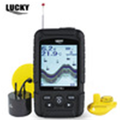 portable hot sale fish finder for outdoor