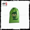 Professional blank drawstring bags, china drawstring bag, cheap promotion drawstring bags