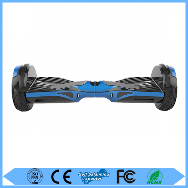 China new technology product paypal accept cheap 2 wheel self-balancing smart drifting electric stand up scooter