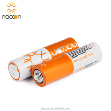 AA Size 1.5v R6P Carbon Zinc Batteries r6 size um3 1.5 v battery