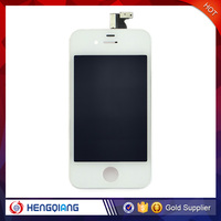 Cell Phone Lcd 4g For Iphone Parts Wholesale For Iphone 4s 4g Lcd, For Iphone 4g Lcd Screen