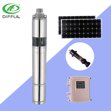 12v solar water pump 12 volt mini dc high pressure submersible water pump with float switch