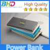 High quality New best portable mobile power bank charger 2600mah powerbank logo for laptop smart phone