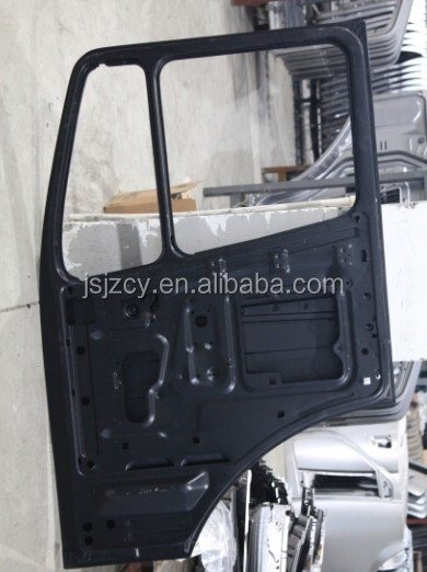 factory price 641 Mercedes Benz auto parts 641 truck doors panel