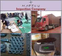 Supplier/buyer credit investigation in Guangzhou/Ningbo/shanghai/tianjin/jiangsu/guangdong/zhejiang