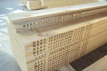 engineered <strong>wood</strong> products lvl pine lvl timber plywoods boards