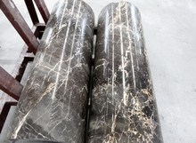 China goods crazy selling marble decorative pieces