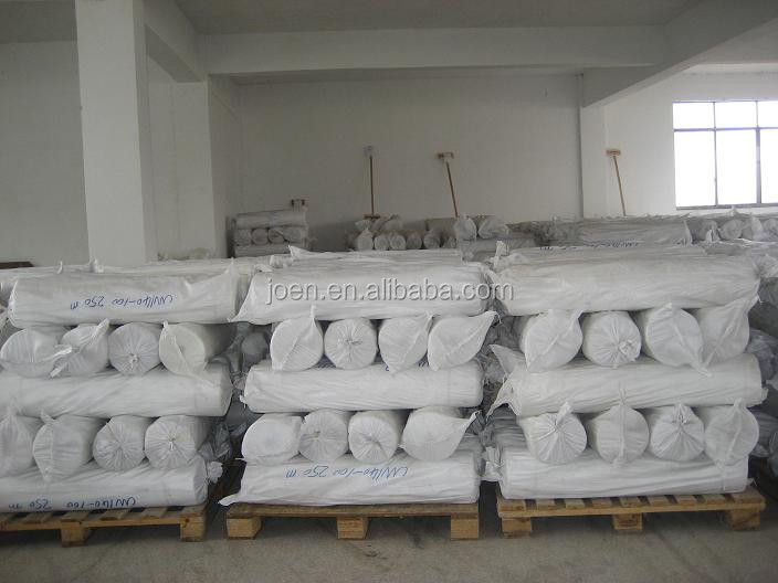 Fire resistant insulaiton blanket ht800 view fire for Is fiberglass insulation fire resistant