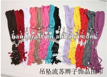 fashion scarf 2013