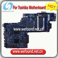 100% Working Laptop Motherboard for Toshiba C850 H000050770 Series Mainboard,System Board