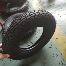 wheel barrow tire with rim 480/400-8 wheel barrow tire tube 4.80 4.00 8