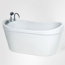 Japanese Very Small Bathtub With Soaking Shower Waterfall Best Prices
