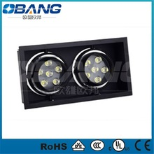 Promotional 18w Pull Chain Ceiling Light