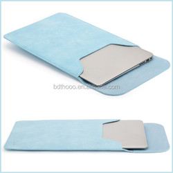 new products with high quality for ipad mini smart cover