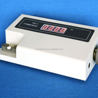 Digital Tablet Hardness Tester Price