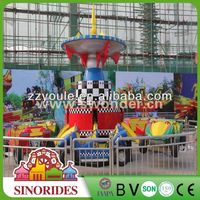 Family entertainment center jumping rides children indoor rides games,children indoor rides games for sale