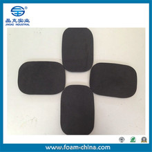greenhouse rubber seal/rubber weather seal/silicone gasket material
