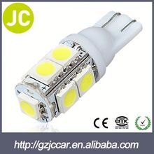 Vehicle accessory 12 months warranty 12v automobile reading led light for citroen xantia parts