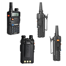 baofeng uv-5ra specifications walkie talkie price in india
