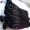 High quality alibaba express hot sell malaysian straight hair