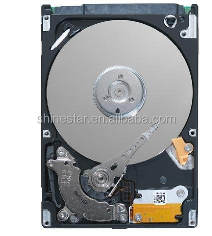 "2.5"" inch internal HDD Hard Disk drive IDE 40GB 60GB 80GB"