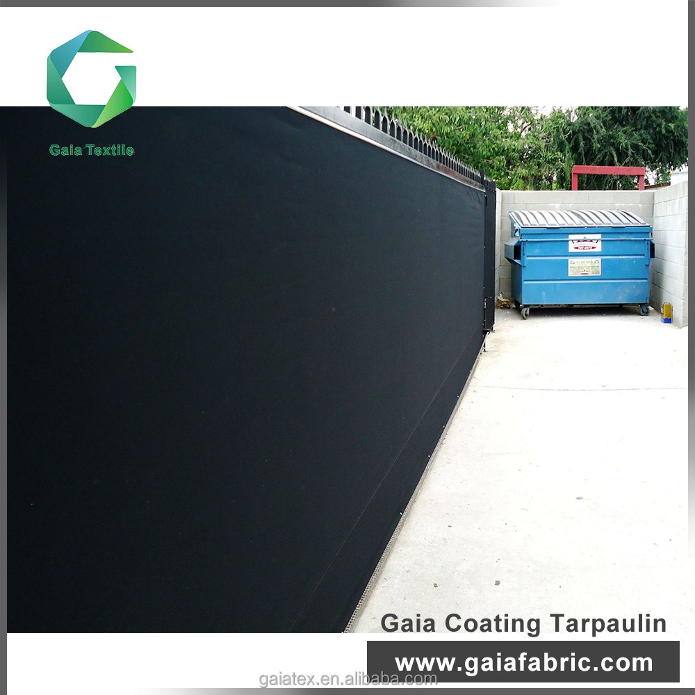 Wholesale China Market coated pvc tarpaulin garage , tarpaulin , pvc fence