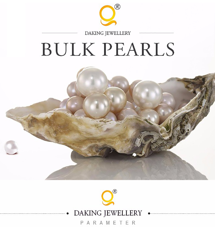 8-9mm fresh water coultured mutiara pearl