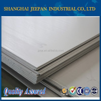 Good quality tp304 4x8 sheet metal price