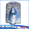 Alcohol free LCD screen cleaner