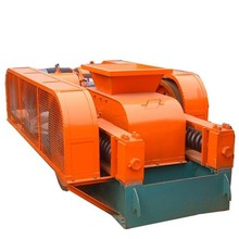 With Wear-Resistant Liner Roller Crushers For Sale